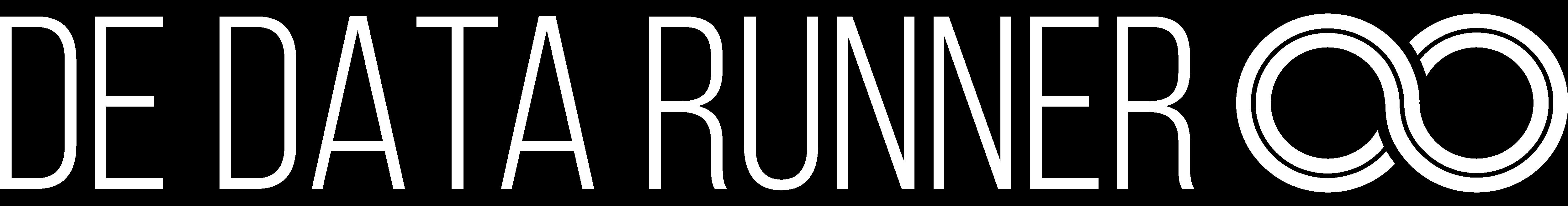 De Data Runner - Freelance data science consultant